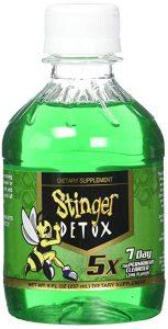 Stinger 7-Day Detox