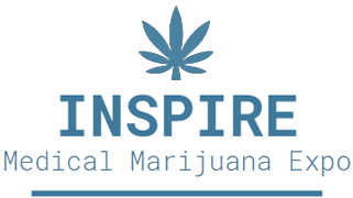 INSPIRE – 2020 Medical Marijuana Expo – Minnesota